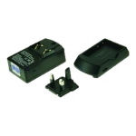 2-Power PDA Battery Charger UPC8010A