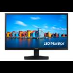 """Samsung S33A 55.9 cm (22"""") 1920 x 1080 pixels Full HD LED Black"""