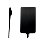 BTI RC2-00001-EU mobile device charger Indoor Black
