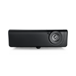 DELL P519HL videoproyector 4000 lúmenes ANSI DLP 1080p (1920x1080) 3D Proyector para escritorio Negro