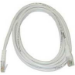 Microconnect V-UTP615W networking cable