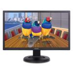 """Viewsonic VG Series VG2860MHL-4K 28"""" 4K Ultra HD TFT Black computer monitor"""