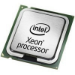 HP Intel Xeon E5-2650