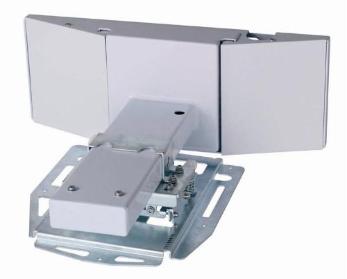 Panasonic ET-PKC100W wall White project mount