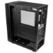 Kolink Inspire K7 ARGB Midi Tower Black