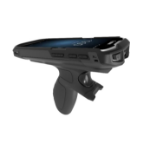 Zebra KT-TC51-TRG1-01 handheld device accessory Trigger handle Black