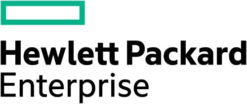 Aruba, a Hewlett Packard Enterprise company H4JF3E IT support service