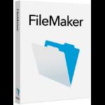 Filemaker FM161087LL development software
