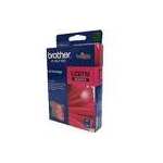 Brother LC67M Original Magenta