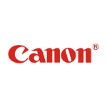 Canon PP3014X6-50 50 SHTS 260 GSM PHOTO PAPER PLUS GLOSSY II