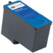 DELL 968 Colour Ink Cartridge