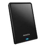 ADATA HV620S external hard drive 2000 GB Black