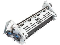 HP FUSER LJ PRO 400 M401/M425/M435