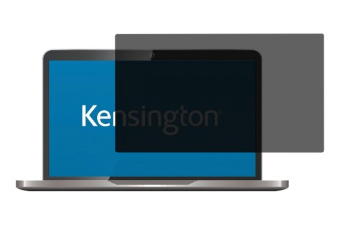 "Kensington Privacy filter - 2-way adhesive for MacBook Pro 13"" Retina 2017"