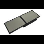 2-Power ALT14746A notebook spare part Battery