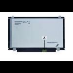 2-Power 2P-N140BGE-LA3 Display notebook spare part