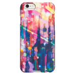 "Agent 18 IA112SL-242-NS 4.7"" Cover Multicolour mobile phone case"