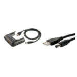 Honeywell CN80-SN-SRH-0 barcode reader's accessory