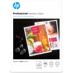 HP Inkjet and PageWide Professional Business Paper – A4, Matte, 180gsm
