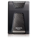 ADATA HD650 2TB 2000GB Black