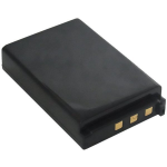 CoreParts MBXPOS-BA0073 barcode reader accessory Battery