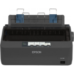 Epson LQ-350 dot matrix printer 360 x 180 DPI 347 cps