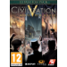 Nexway Sid Meier's Civilization V: Brave New World, Mac Video game downloadable content (DLC) Español
