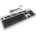 HP NEW HP SPS-KYBD USB EASY ACCESS CN