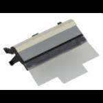 Xerox 019N00957 Multifunctional