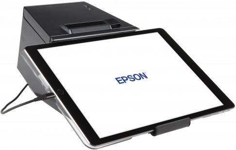 Epson TM-M30II-SL (512A0) 203 x 203 DPI Wired Thermal POS printer