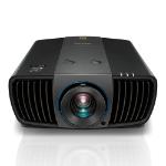 Benq LK990 data projector Ceiling / Floor mounted projector 6000 ANSI lumens DLP 2160p (3840x2160) Black