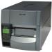 Citizen CL-S700II impresora de etiquetas Térmica directa / transferencia térmica 203 x 203 DPI Alámbrico