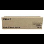 Develop A0311AJ (IU-312 M) Drum kit, 30K pages