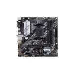 ASUS PRIME B550M-A (WI-FI) AMD B550 Socket AM4 micro ATX