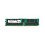 Micron MTA9ASF2G72PZ-2G9E1 memory module 16 GB 2 x 8 GB DDR4