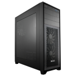 Corsair Obsidian 750D Airflow Edition Full Tower Black