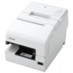 Epson TM-H6000V-203P1 POS printer 180 x 180 DPI Wired