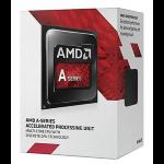 AMD A series A8-7600