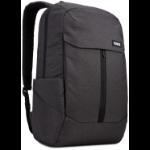 Thule Lithos TLBP-116 Black backpack Polyester