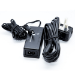 Promethean Power supply unit and cable for UK ActivBoard (for use with previous versions of ActivBoard)