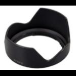 Sony 415970302 Black lens hood