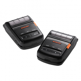 Metapace Spare battery, external contacts