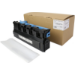 CoreParts MSP7114 printer/scanner spare part Waste toner container
