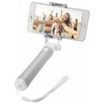 Xiaomi FBA4088TY selfie stick Smartphone Grey,White