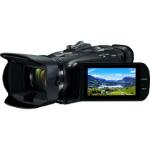 Canon LEGRIA HF G26 CMOS Videocámara manual Negro HD