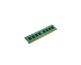 Kingston Technology KVR29N21S6/8 módulo de memoria 8 GB 1 x 8 GB DDR4 2933 MHz