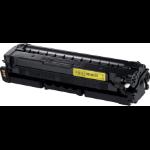 HP SU491A (CLT-Y503L) Toner yellow, 5K pages