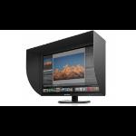 "Lenovo ThinkVision LT3053p LED display 76,2 cm (30"")"