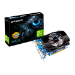 Gigabyte GV-N730-2GI NVIDIA GeForce GT 730 2GB graphics card