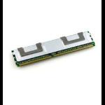 MicroMemory 2GB, DDR2 2GB DDR2 667MHz ECC memory module